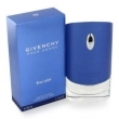 Givenchy BLUE LABEL за мъже EDT 100ml